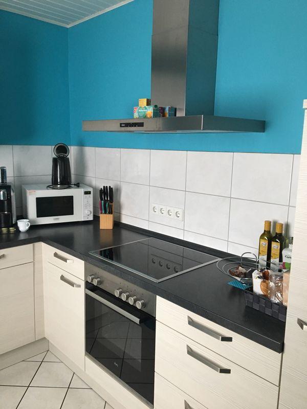 Einbauküche macht preisvorschläge küchenzeilen anbauküchen