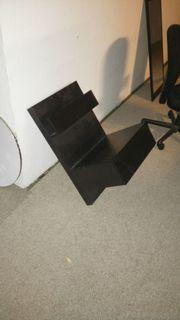 ikea m bel in wiesbaden gebraucht und neu kaufen. Black Bedroom Furniture Sets. Home Design Ideas