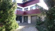 Einfamilienhaus mit Ausblick