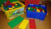 Lego Duplo - 2