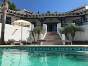 Traumhafte Villa Finca