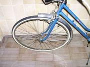 Citybike 28 Zoll,