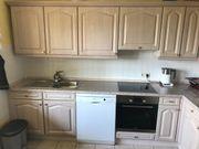 Einbauküche Landhausstil kueche landhausstil haushalt möbel gebraucht und neu kaufen