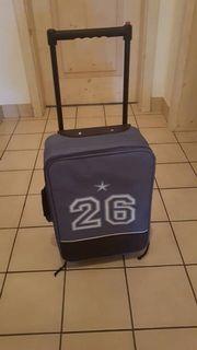 Kinderreisekoffer zu verkaufen!