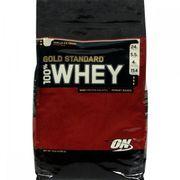 Optimum Nutrition 100%