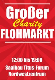 7. Frankfurter Charity
