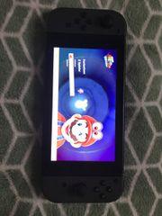 Nintendo Switch Konsole (
