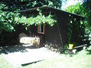 1550 Qm Gartengrundstück