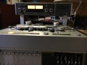 Studer A80RC 14 2 track