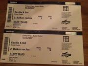 Cecilia Bartoli im