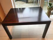Küchen Esstisch 120 cm bis