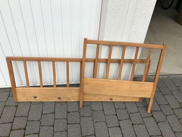 lattenrost babybett gebraucht kaufen 2 st bis 70 g nstiger. Black Bedroom Furniture Sets. Home Design Ideas