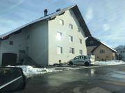 Mehrfamilienhaus mit 3 Wohnungen in
