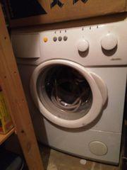 Waschmaschine Amica PA45