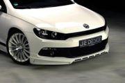 VW Scirocco 3 Golf Jetta