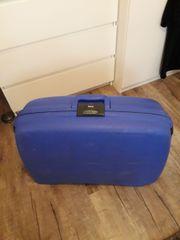 koffer hartschale