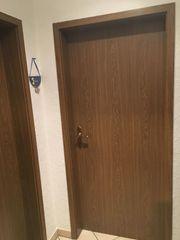 6 Wohn Küche Türen für