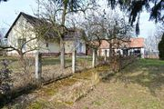 Haus OHNE NACHBAR mit 1