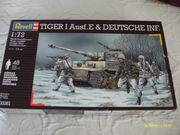 Panzer - Panzerwagen