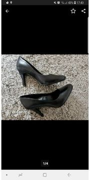 High Heels Gr 37