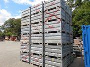 Doka Mehrwegcontainer 120