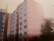 Günstige 3-Zimmer Wohnung in Grevenbroich