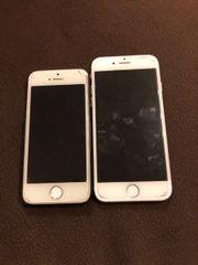 iphone 5s + i