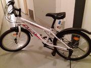 Kinder-Jugend Fahrrad