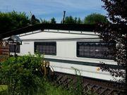 Hobby-Landhaus 750