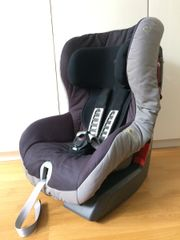 r mer king ts plus kindersitz autositz 9 18 kg in. Black Bedroom Furniture Sets. Home Design Ideas