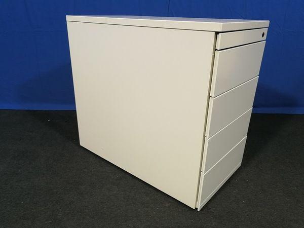Standcontainer von Vario in Kassel - Büromöbel kaufen und verkaufen ...