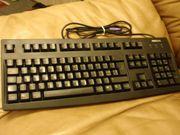 PC Tastatur Maxdata