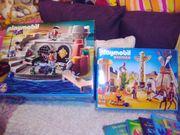 Playmobil, Tiptoi-Lern-