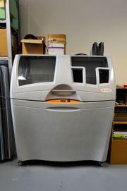 ZPrinter Z450 3D