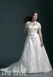 Brautkleid von Bridal