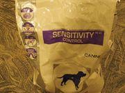 Royal Canin Sensitivity Control SC21