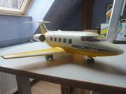 Playmobil 3185 Passagierflugzeug
