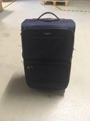 Hochwertiger Koffer von Delsey
