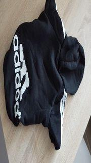 Nagelneuer Adidog Pullover zu verkaufen