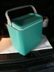 Kühlbox 20l