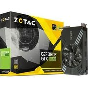 zotac nvidia geforce gtx 1060