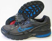 Nike Air Alaris+
