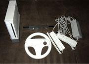 Nintendo Wii incl Zubehör und