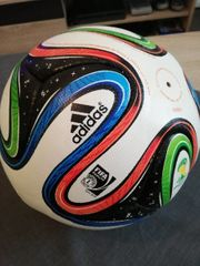 Original WM Ball BRAZUCA 29