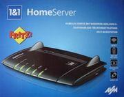 FritzBox Fon WLAN 7330 DSL