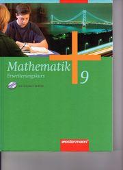 Mathematik 9 Erweiterungskurs
