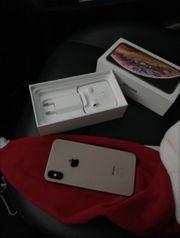 I Phone xs 64 GB