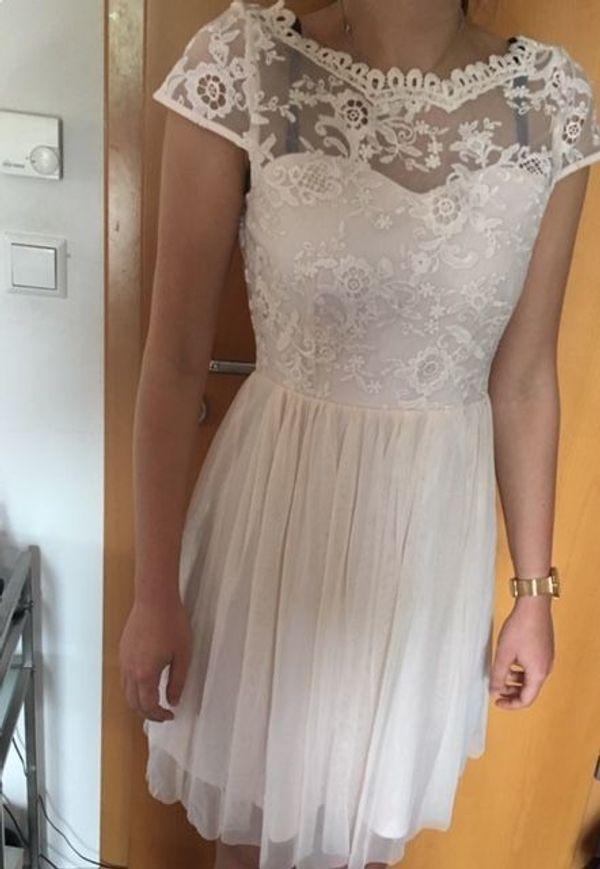 3e371acf07561a Langes Kleid kaufen / Langes Kleid gebraucht - dhd24.com