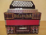Steirische Harmonika Beltuna IVD 2