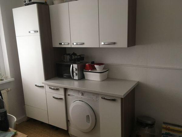 Küchenmöbel In Berlin Küchenmöbel Schränke Kaufen Und